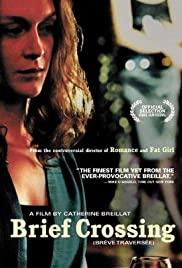 Watch Free Brief Crossing (2001)