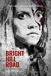 Watch Free Bright Hill Road (2020)
