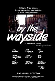 Watch Free By the Wayside (2012)