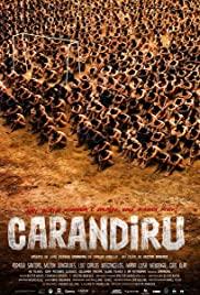 Watch Free Carandiru (2003)