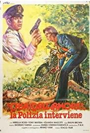 Watch Free Casa dellamore... la polizia interviene (1978)