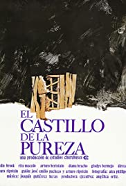 Watch Free The Castle of Purity (1973)