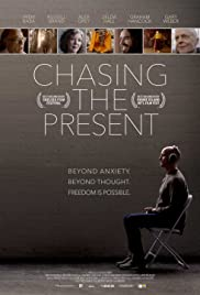 Watch Free Chasing the Present (2019)