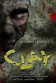 Watch Free Clay (2007)