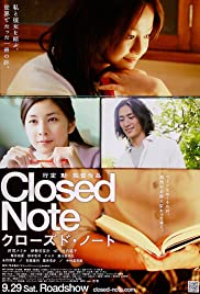 Watch Free Closed Diary (2007)