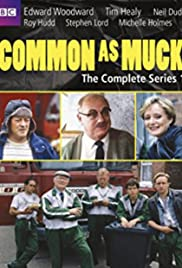 Watch Free Common As Muck (19941997)