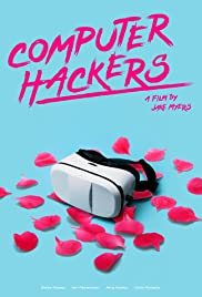 Watch Free Computer Hackers (2019)