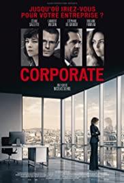 Watch Free Corporate (2017)