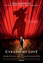 Watch Free Cyrano, My Love (2018)
