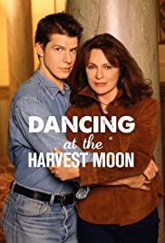 Watch Free Dancing at the Harvest Moon (2002)