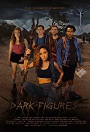 Watch Free Dark Figures (2020)