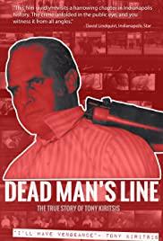 Watch Free Dead Mans Line (2018)