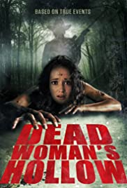 Watch Free Dead Womans Hollow (2013)