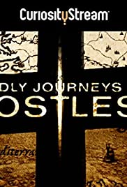 Watch Free Deadly Journeys of the Apostles (2015 )