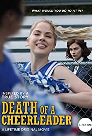 Watch Free Death of a Cheerleader (2019)