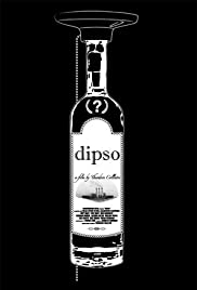 Watch Free Dipso (2012)