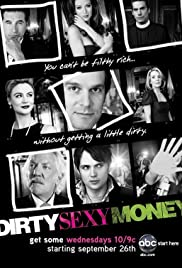 Watch Free Dirty Sexy Money (20072009)