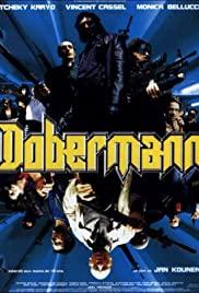 Watch Free Dobermann (1997)