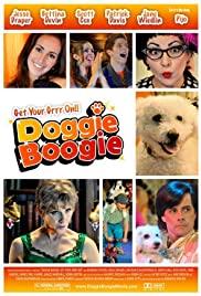 Watch Free Doggie B (2013)
