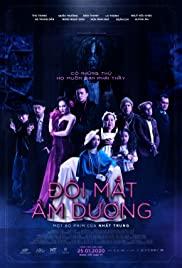 Watch Free Doi Mat Am Duong (2020)