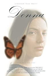 Watch Free Donna (2021)