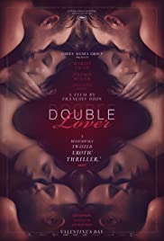 Watch Free Double Lover (2017)