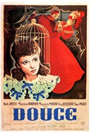 Watch Free Douce (1943)