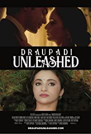 Watch Free Draupadi Unleashed (2019)