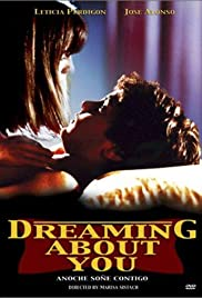 Watch Free Dreaming About You (1992)