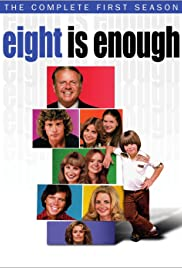 Watch Free Eight Is Enough (19771981)