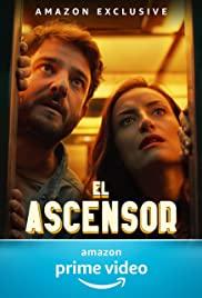 Watch Free El Ascensor (2021)