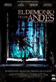 Watch Free El Demonio de los Andes (2014)