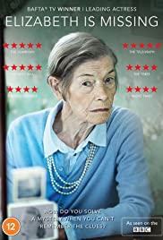 Watch Free Elizabeth Is Missing (2019)