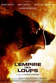 Watch Free Empire of the Wolves (2005)