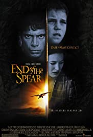 Watch Free End of the Spear (2005)