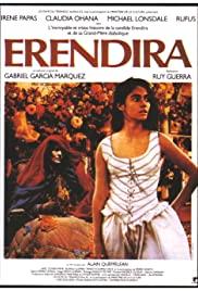 Watch Free Eréndira (1983)