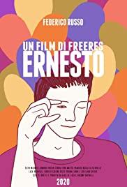 Watch Free Ernesto (2020)