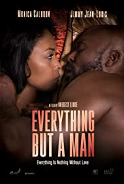 Watch Free Everything But a Man (2016)
