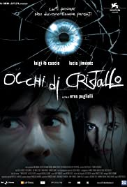 Watch Free Eyes of Crystal (2004)