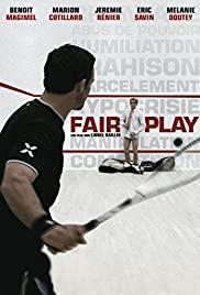 Watch Free Fair Play (2006)