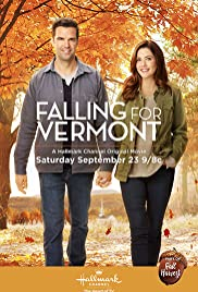 Watch Free Falling for Vermont (2017)