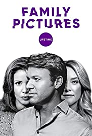 Watch Free Family Pictures (2019)