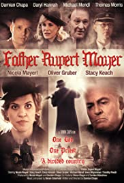 Watch Free Father Rupert Mayer (2014)