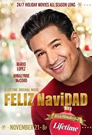 Watch Free Feliz NaviDAD (2020)