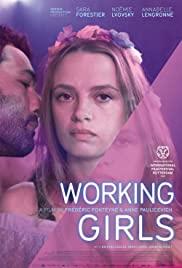 Watch Free Working Girls (2020)
