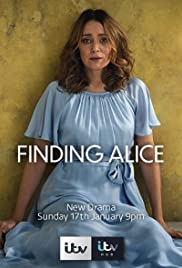 Watch Free Finding Alice (2021 )
