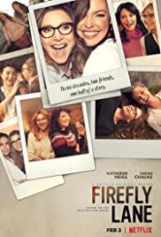 Watch Free Firefly Lane (2021 )
