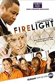 Watch Free Firelight (2012)