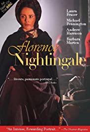 Watch Free Florence Nightingale (2008)