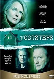 Watch Free Footsteps (2003)